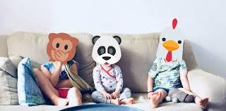 enfant si e avant réfléchissez bien avant d exposer vos enfants sur instagram slate fr