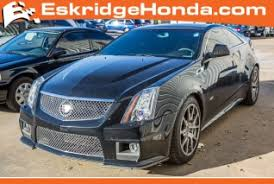 2012 cadillac cts v for sale used cadillac cts v coupe for sale search 117 used cts v coupe