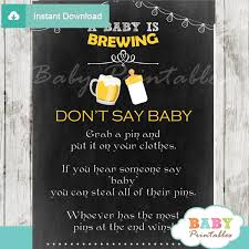 a baby is brewing a baby is brewing babyq baby shower d156 baby