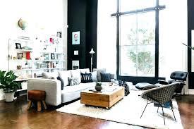west elm leather sofa reviews west elm jackson sofa review eurecipe com