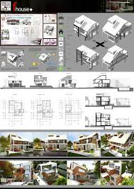 concept design definition generic architecture as strategic design for rooftop urban