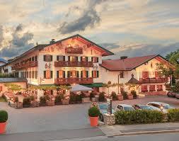 Altes Bad Kreuth Michelin Restaurants In Rottach Viamichelin