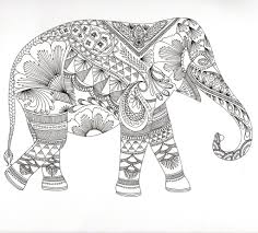 pinterest coloring pages for adults chuckbutt com