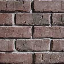 Stone Brick Savannah Brick Triangle Brick Company Savannah Triangle