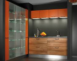 gallery of rx homedepot oak remarkable orange painted kitchen cabinets pics design inspiration
