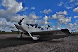 free images wing sky fly airplane vehicle aviation flight