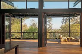 different types of balcony doors u2013 rajat tyagi u2013 medium