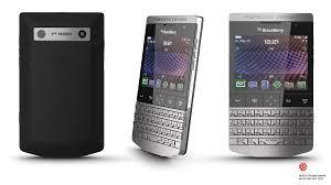 blackberry porsche design blackberry porsche designsmartphones studio f a porsche