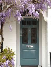 424 best victorian terrace renovation images on pinterest