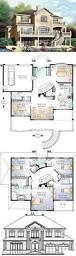 Luxury Plans 49 Best Luxury House Plans Images On Pinterest Luxury House