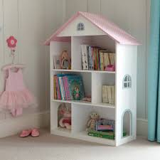 dotty dolls house bookcase our dolls house toddler bedroom