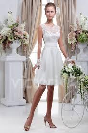 best 25 white short wedding dresses ideas on pinterest white