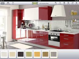 ikea cuisine en 3d ikea cuisine 3d android 100 images plan cuisine ikea ikea