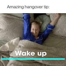 Hangover Meme - memebase hangover all your memes in our base funny memes