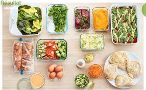 hachette cuisine en seulement deux heures cuisinez vos repas pour toute la semaine