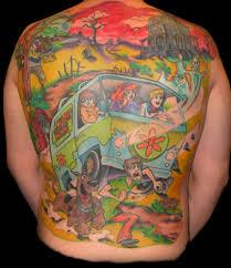 omaha tattoo liquid courage tattoo piercing 90 photos 21 reviews