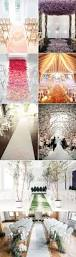 60 best indoor wedding peach images on pinterest architecture