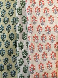 171 best fabric wallcovering images on pinterest upholstery