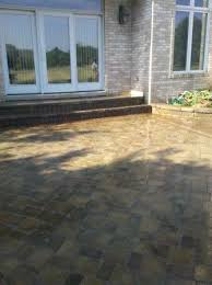 Recycled Brick Driveway Paving Roseville Pinterest Driveway by 13 Best Poly Sand Images On Pinterest Sands Patios And Walkways