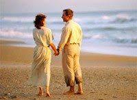week end anniversaire de mariage les noces d argent 25 ans de mariage les anniversaires de