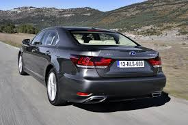 extended warranty lexus ls 460 selling cars lexus ls inexpensive cars in your city