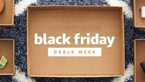 black friday deals to grab thanksgiving day