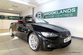 bmw 320d convertible for sale bmw 320d convertible used bmw cars for sale in the uk and