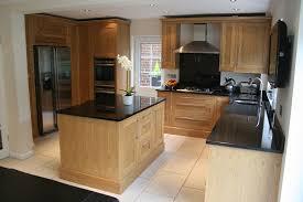 Kitchen Design Tunbridge Wells Danmar Kitchens Maidstone Bromley Tonbridge Sevenoaks U2026 Flickr