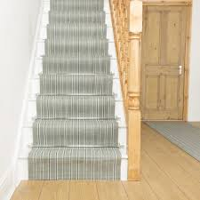Putting Laminate Flooring On Stairs 10 Of The Best Stair Carpets Ideal Home