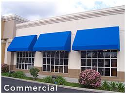 Commercial Building Awnings Pacific Awning Aluminum Awnings Alumawood Patio Covers Los