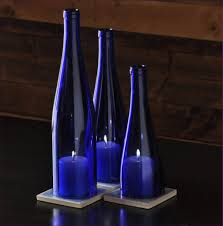 furniture buy table lamp hurricane lamp glass replacement