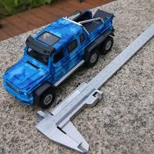 model car toy 1 32 benz brabus g63 amg 6x6 1 32 model cars alloy diecast sound u0026light