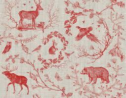 ideas unique pattern scalamandre with beautiful colors for sale