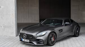 mercedes amg gran turismo mercedes amg 2018 2019 car release and reviews