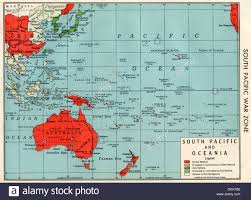 Normandy Invasion Map Wwii Map Stock Photos U0026 Wwii Map Stock Images Alamy