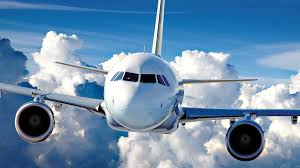 travel companies images Aircraft charters for travel companies png