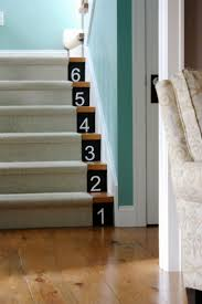 16 best carpet stair treads images on pinterest stairs carpet