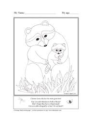 kissing hand coloring pages u2014 ruth e harper