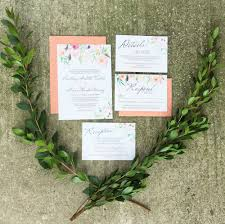 formal invitations online hadley designs featured invitations
