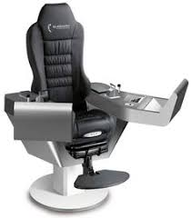 Diy Gaming Chair Hi Tech Gaming Chairs For Avid Gamers Tech Gaming And Stuffing