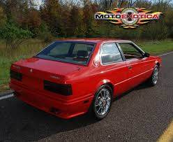 1985 maserati biturbo for sale 1985 maserati biturbo 57 car hd wallpaper