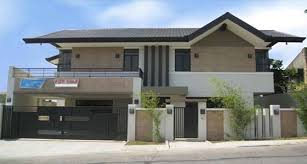 single houses single detached house for sale in quezon city and pasig