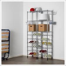 furniture fabulous ikea ivar hack ikea wine rack cabinet ikea