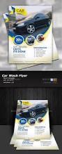 Hand Car Wash Near Me Uk Best 25 Mobile Car Wash Ideas Only On Pinterest Car Wash