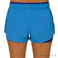 light blue nike shorts light blue dark blue shorts nike flex full 2in1 shorts for women