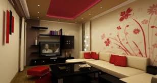 Beautiful Interior Design Ideas Hall Pictures Amazing Design - Hall interior design ideas