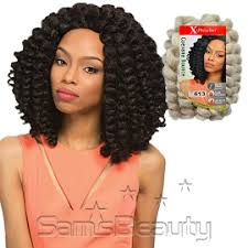 crochet weave in new jersey outre synthetic hair crochet braids x pression braid cuevana bounce