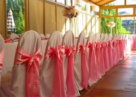chair sashes for weddings wedding organza chair sash and banquet satin chair sashes id