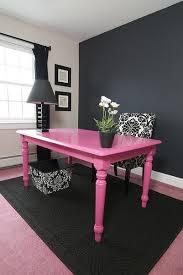 girly home decor creative girly home decor aretha henry daily