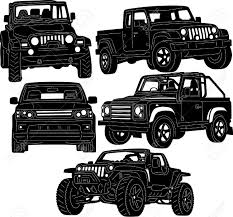 kaiser jeep logo jeep mud clip art vector jeep pinterest jeeps and clip art